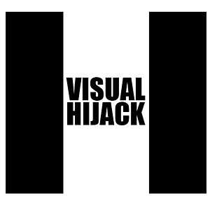 Profile picture for Visual Hijack