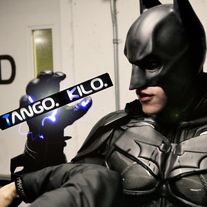 Profile picture for Tango.Kilo.Film