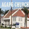 Agape Church