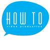 How To Video Production