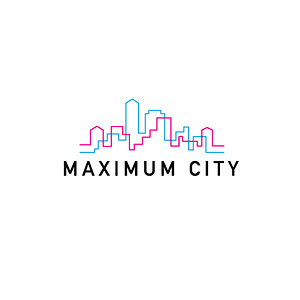 Profile picture for Maximum City