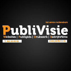 Profile picture for Publivisie