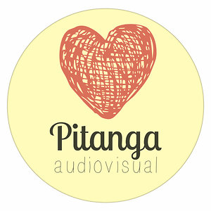Profile picture for Pitanga Audiovisual