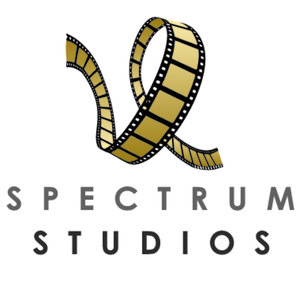 Profile picture for Spectrum Studios