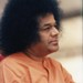 Sri Sathya Sai Darshan