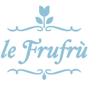 Profile picture for le FruFrù