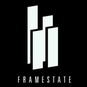 Profile picture for Framestate