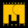 Elephant Studio