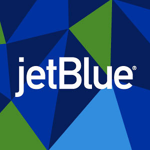Profile picture for JetBlue