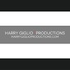 Harry Giglio Productions