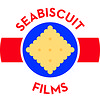 Seabiscuit Films
