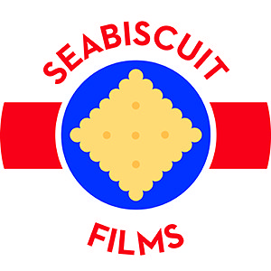 Profile picture for Seabiscuit Films