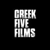 Creek 5 Films