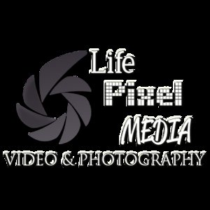 Profile picture for Life Pixel Media