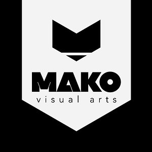 Profile picture for Mako Visual Arts