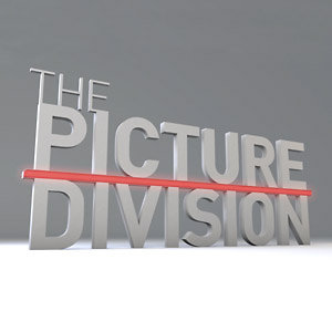 Profile picture for The Picture Division