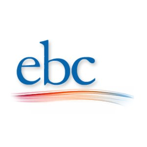 Profile picture for EBC Education