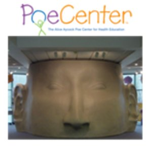 Profile picture for Poe Center for Health Education
