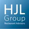 HJL Group Restaurant Advisors