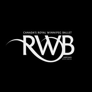 Profile picture for Canada's Royal Winnipeg Ballet