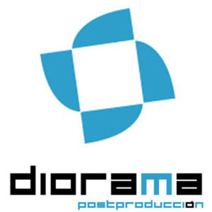 Profile picture for DIORAMA POSTPRODUCCION