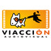Viaccion Audiovisual