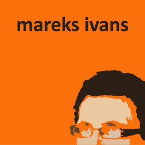 Profile picture for mareksivans