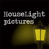 HouseLight Pictures