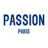 Passion Paris