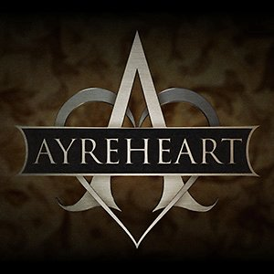 Profile picture for Ayreheart