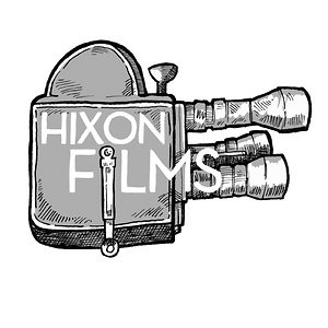 Profile picture for Hixon Films