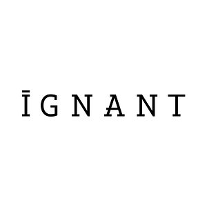 Profile picture for iGNANT