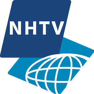 Profile picture for NHTV Breda - Higher Education