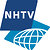 NHTV Breda - Higher Education