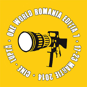 Profile picture for One World Romania