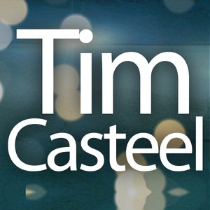 Profile picture for Tim Casteel
