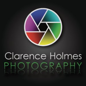 Profile picture for Clarence Holmes