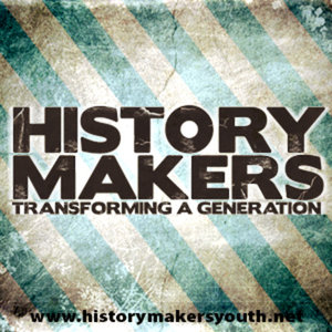 Profile picture for Historymakers Youth