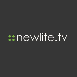 Profile picture for ::newlife.tv