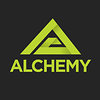 ALCHEMYcreative