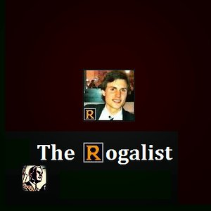 Profile picture for Bloggeradmin Rogalist