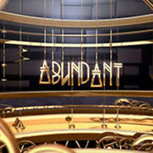 Profile picture for Abundant Productions