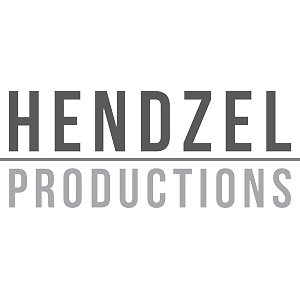 Profile picture for Hendzel Productions
