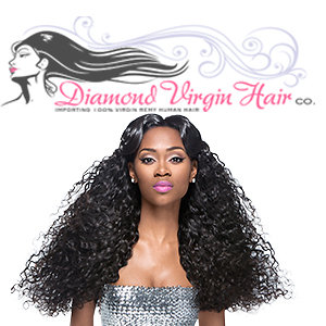 Profile picture for Diamond Hair Company