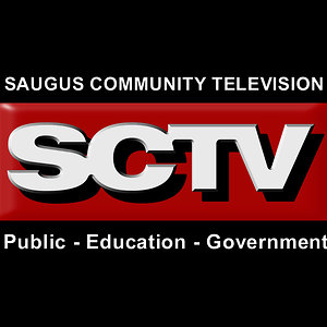 Profile picture for Saugus Community Television