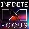 Infinite Focus
