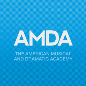 Profile picture for AMDA