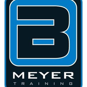 Profile picture for Coach B Meyer1