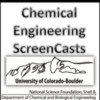 Learn ChemE (Chem. Eng. Videos)