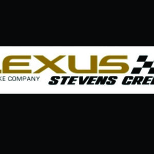 Profile picture for Lexus of Stevens Creek